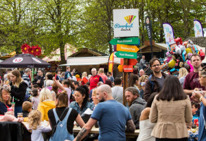 Things to do in County Limerick, Ireland - Riverfestival Village - YourDaysOut