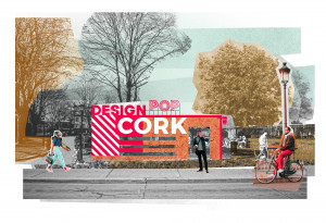 Things to do in County Cork, Ireland - Design POP - Panel Discussion - YourDaysOut