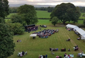 Things to do in County Tipperary, Ireland - Clonacody Musical Picnic - YourDaysOut