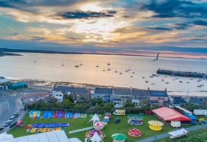 Things to do in County Dublin, Ireland - Skerries Midsummer Festival - YourDaysOut