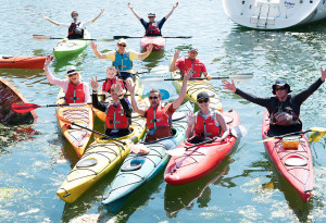 Things to do in ,  - 14 Summer Camps in Ireland - YourDaysOut