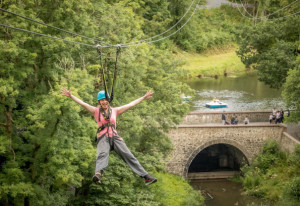 Things to do in ,  - Summer in Ireland | Adventure - YourDaysOut