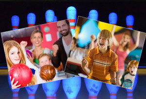Leisureplex is the perfect place to spend fun time with family and friends - YourDaysOut
