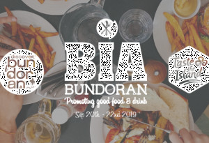 Things to do in County Donegal, Ireland - Bia Bundoran Food & Drink Festival - YourDaysOut