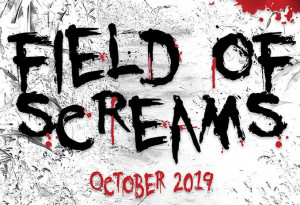 Things to do in Northern Ireland Limavady, United Kingdom - Field of Screams - YourDaysOut