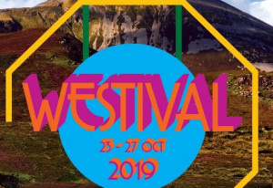 Things to do in County Mayo, Ireland - Westport Music and Arts Festival - YourDaysOut