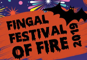 Things to do in County Dublin, Ireland - Fingal Festival of Fire | Balbriggan - YourDaysOut