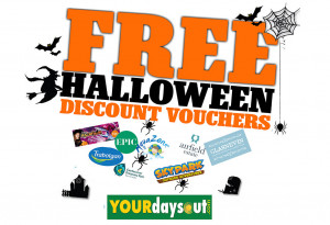 Things to do in ,  - Collect your money saving coupons al this week - YourDaysOut