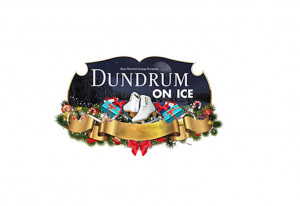 Things to do in County Dublin, Ireland - Dundrum on Ice - YourDaysOut