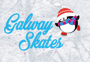 Things to do in County Galway, Ireland - Galway Skates - YourDaysOut