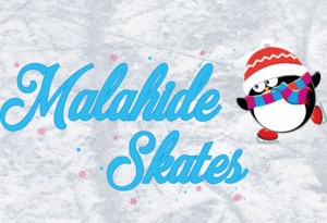 Things to do in County Dublin, Ireland - Malahide Skates - YourDaysOut