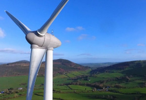 Things to do in County Tipperary, Ireland - Templederry Community Owned Wind Farm Open Day - YourDaysOut