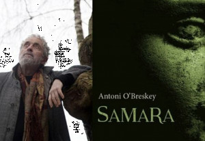 Things to do in County Dublin Dublin, Ireland - Come celebrate the launch of Nomadic Piano Project - Antoni O' Breskey's new album 'Samara' at The Cobblestone, Smithfield, Dublin for two consecutive nights – Saturday 7th and Sunday 8th March 2020. - YourDaysOut