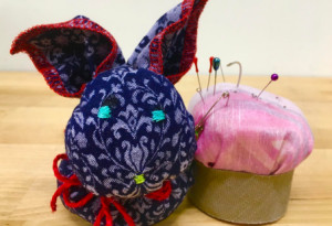 Things to do in County Dublin, Ireland - Parent and Child - Make your own Easter Bunny - YourDaysOut