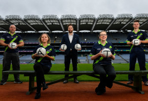 Things to do in County Dublin, Ireland - 30% off Croke Park Stadium Tours in July - YourDaysOut