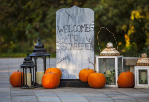 Halloween Events in Ireland | 2020 - YourDaysOut