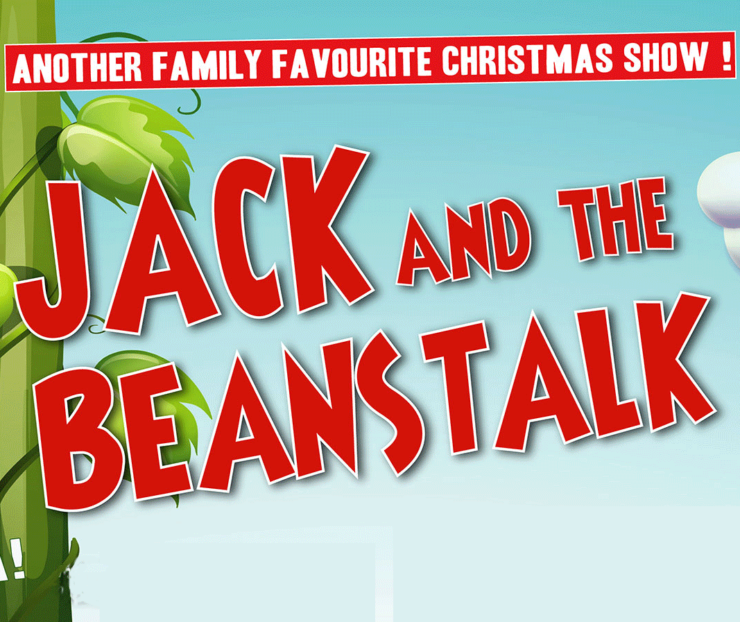 Things to do in County Dublin Dublin, Ireland - Mill Theatre Christmas Panto - YourDaysOut