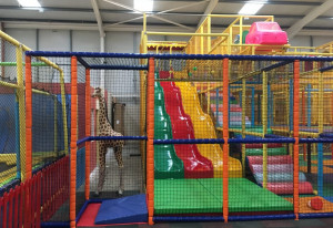 Things to do in County Limerick, Ireland - Arena 5 | Family Activity Centre - YourDaysOut