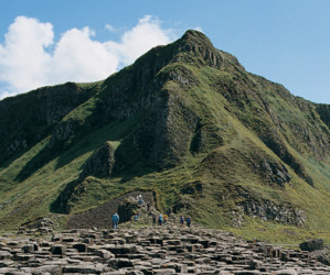 Things to do in Northern Ireland Bushmills, United Kingdom - Giant's Causeway - YourDaysOut