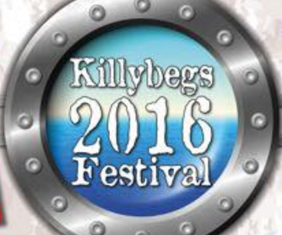 Things to do in County Donegal, Ireland - Killybegs Summer Festival - YourDaysOut