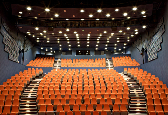 Things to do in County Limerick, Ireland - Lime Tree Theatre - YourDaysOut
