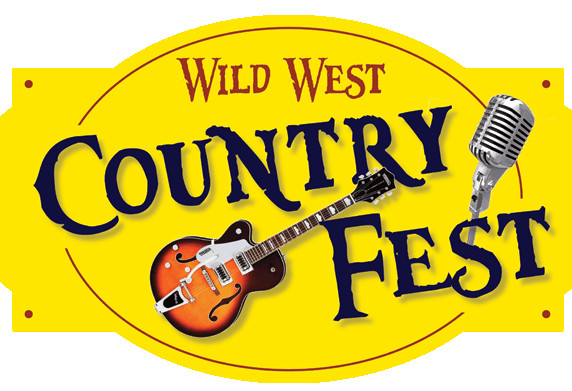 Things to do in County Galway, Ireland - Wild West Country Fest - YourDaysOut