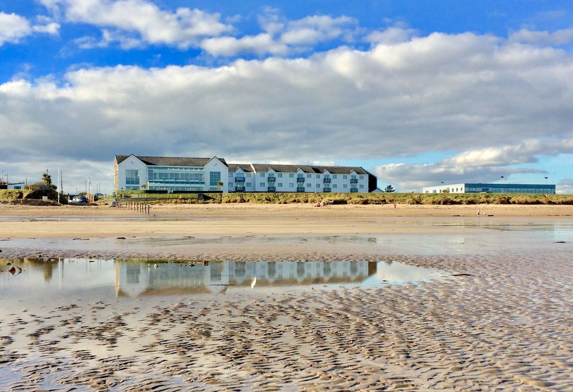 Things to do in County Cork, Ireland - Quality Hotel & Leisure Centre, Youghal - YourDaysOut