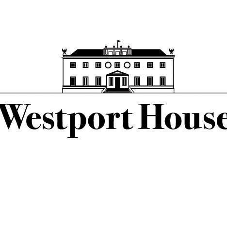 Winter Wonderland at Westport House logo
