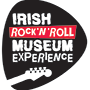 Irish Rock n Roll Museum Experience logo
