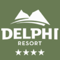 Family Adventure Summer Holidays @ Delphi Resort logo