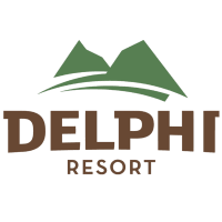 Delphi Adventure Camp logo