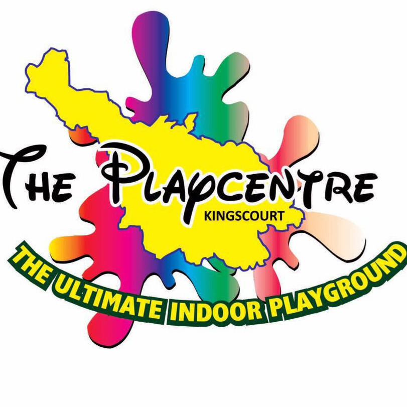 The PlayCentre | Summer Deals | 53% OFF logo