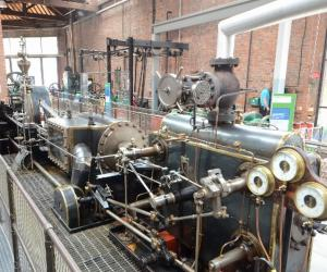 Museum of Science & Industry, Manchester - YourDaysOut